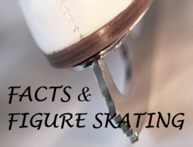 Facts and Figureskating