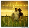 Introducing Infertility
